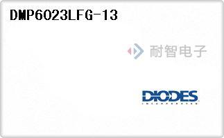 DMP6023LFG-13