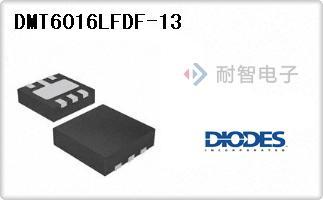 DMT6016LFDF-13