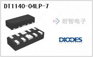 DT1140-04LP-7