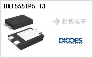 DXT5551P5-13