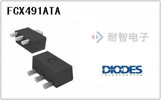 FCX491ATA