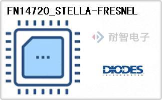 FN14720_STELLA-FRESNEL