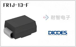FR1J-13-F
