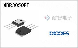 MBR3050PT