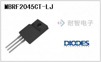 MBRF2045CT-LJ