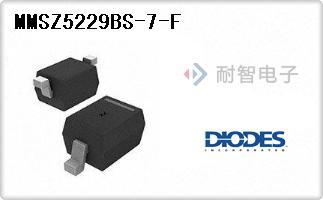 MMSZ5229BS-7-F