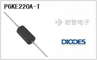 P6KE220A-T