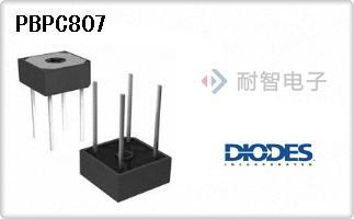 PBPC807