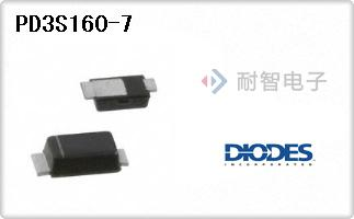 PD3S160-7