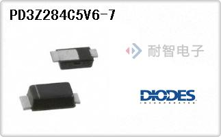 PD3Z284C5V6-7