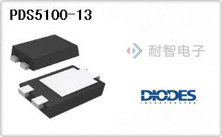 PDS5100-13