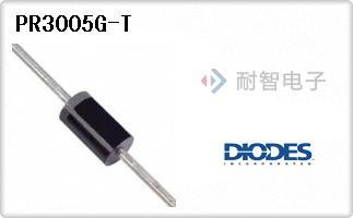 PR3005G-T