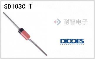 SD103C-T
