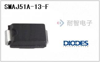 SMAJ51A-13-F