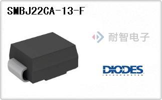 SMBJ22CA-13-F