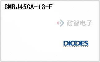 SMBJ45CA-13-F