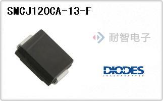 SMCJ120CA-13-F