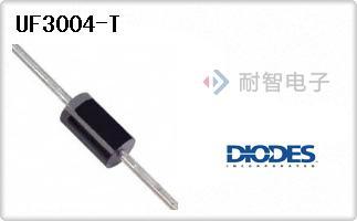 UF3004-T