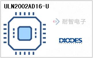 ULN2002AD16-U