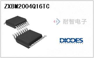 ZXBM2004Q16TC