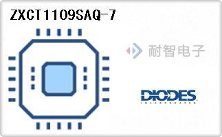 ZXCT1109SAQ-7