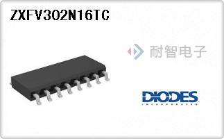 ZXFV302N16TC
