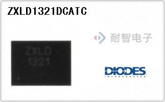 ZXLD1321DCATC
