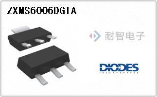 ZXMS6006DGTA