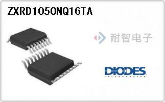 ZXRD1050NQ16TA