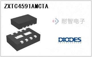 ZXTC4591AMCTA