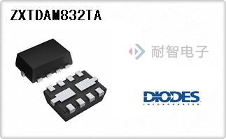 ZXTDAM832TA
