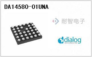 DA14580-01UNA