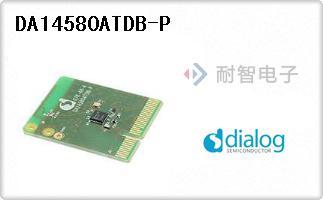 DA14580ATDB-P
