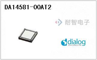 DA14581-00AT2