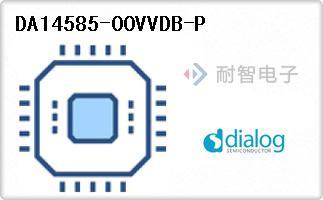 DA14585-00VVDB-P