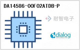 DA14586-00F02ATDB-P
