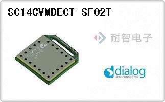 SC14CVMDECT SF02T
