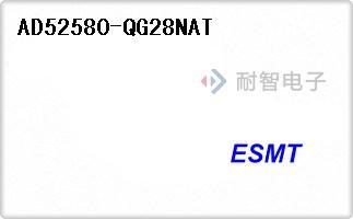 AD52580-QG28NAT