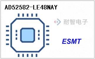 AD52582-LE48NAY