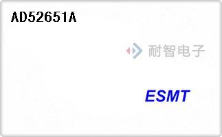 AD52651A
