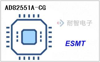 AD82551A-CG