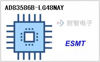 AD83586B-LG48NAY