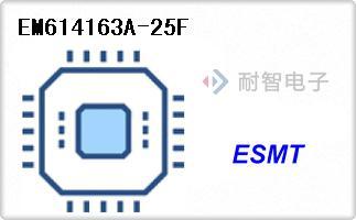 EM614163A-25F