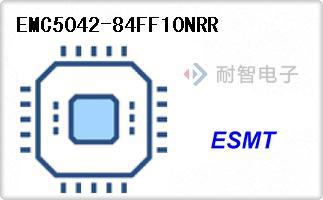 EMC5042-84FF10NRR