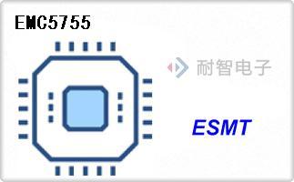 EMC5755