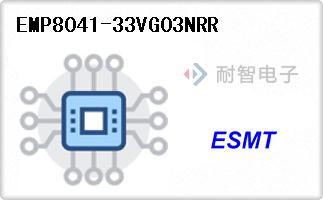 EMP8041-33VG03NRR