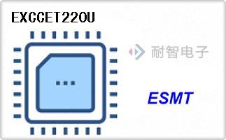 EXCCET220U