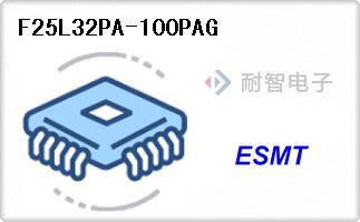 F25L32PA-100PAG