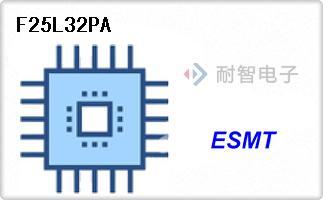 F25L32PA