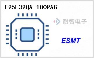 F25L32QA-100PAG